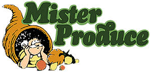 Mister Produce